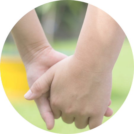 Empowering Your Child with Love and Care