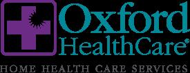 Oxford health care